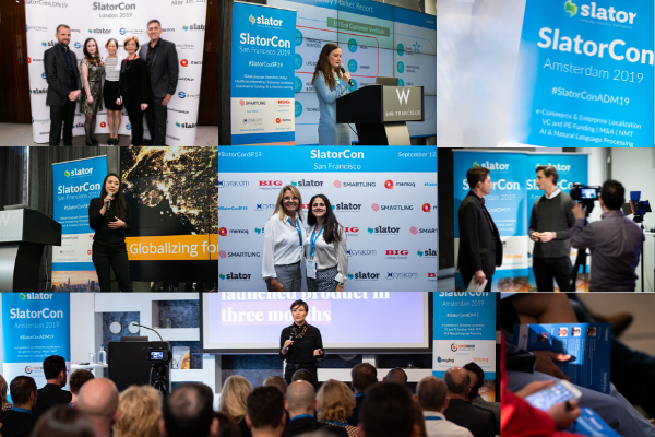 SlatorCon 2019 — Your Definitive Guide and Key Takeaways