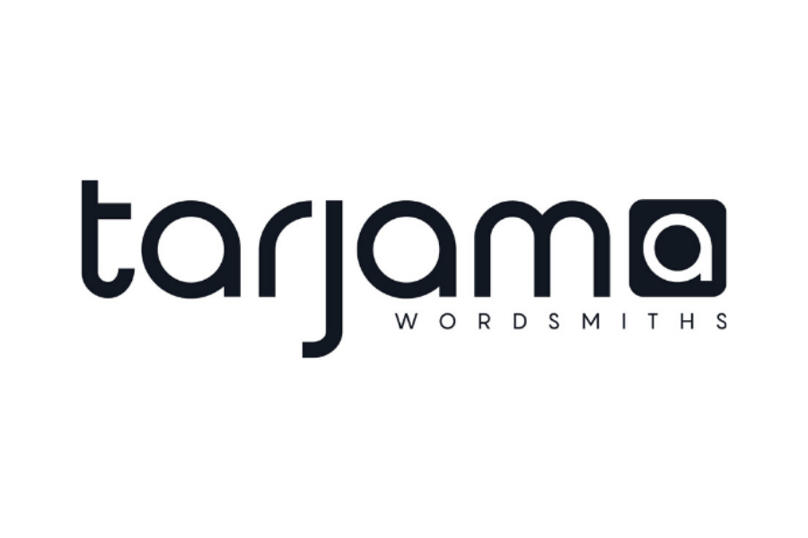 "Tarjama.com Acquires Audio-Visual Translation and Subtitling Agency ""Captivate Arabia"""