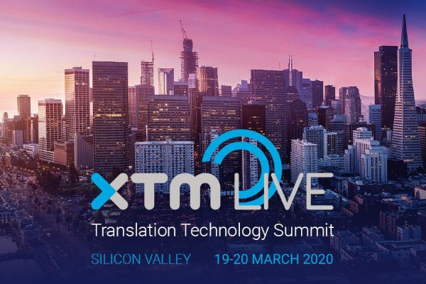 XTM Live Silicon Valley