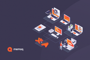 memoQ 9.2 – Boost Your Productivity with New memoQ Features!