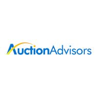 AuctionAdvisors