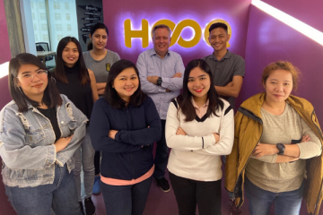 Streaming Platform HOOQ Sees 'Great Return' on Localization, Sets 100 Originals for 2020 Release