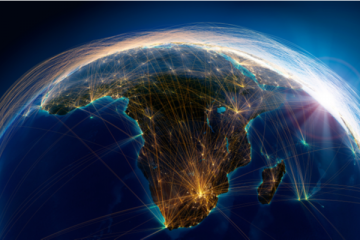 The Masakhane Project Puts Africa on the Machine Translation Map