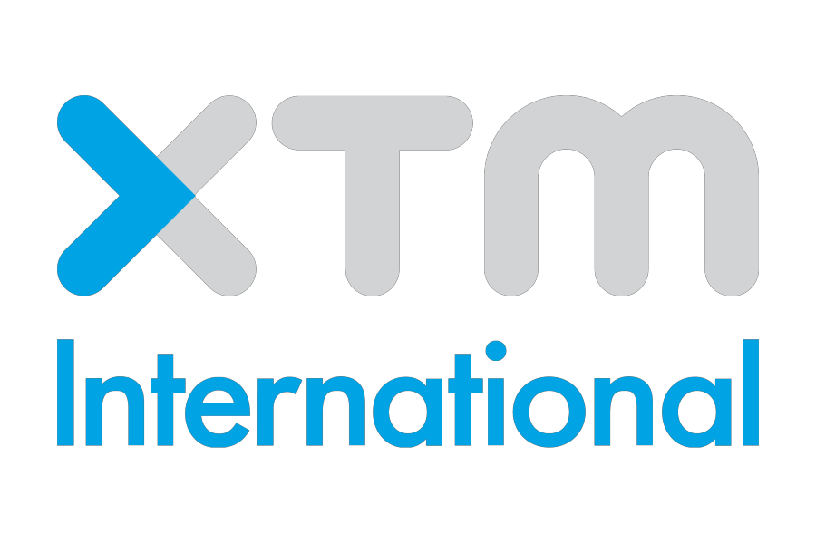 XTM v12.3 Intelligent Automation Drives Higher Productivity