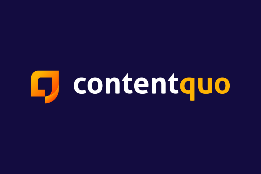 ContentQuo Automates Translation Quality Ops with TMS Connectors