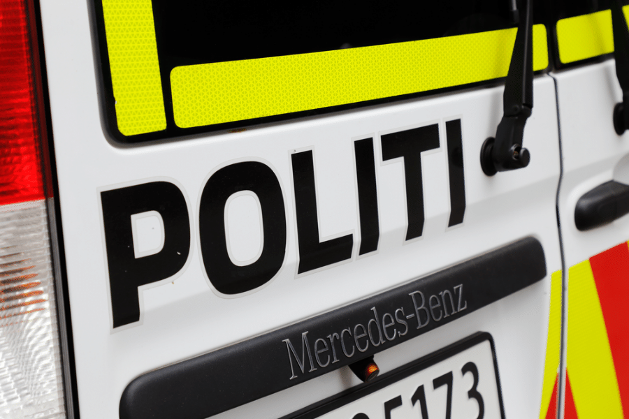 After Watchdog Fine, Norway's Police Opens Bidding for Nationwide Interpreting Contract
