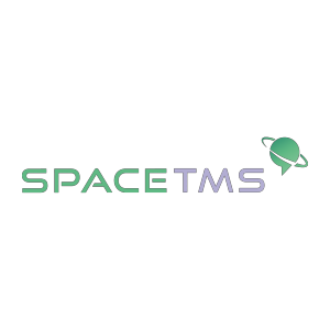 Space TMS