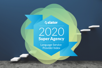 TransPerfect, Lionbridge, SDL, RWS, Welocalize: How Slator LSPI Super Agencies Fared in 2019