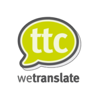 TTC wetranslate