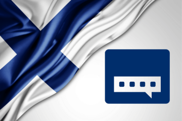 Finland Introduces Subtitling Standards for Consistency Across Platforms