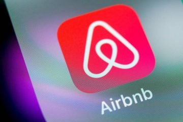 How Airbnb 'Human Translated' Over 100 Million Words in 2019