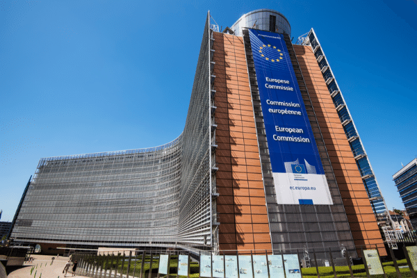 EU Offers EUR 4m in Grants to 'Language Tool' Developers