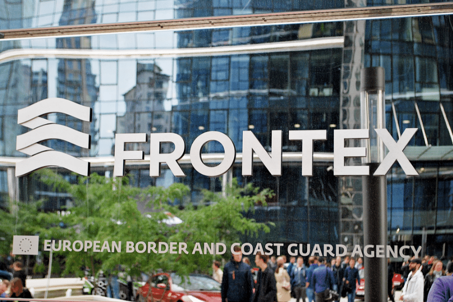 Frontex Awards EUR 25m Interpreting Services Contract to Six Vendors
