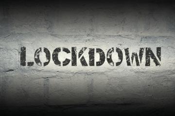 Language Service Providers Respond to Coronavirus Lockdowns