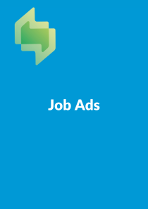 Slator Job Ad - Recruitment in the Localization Industry