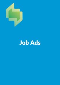 Slator Job Ad - Recruitment in the Localization Industry