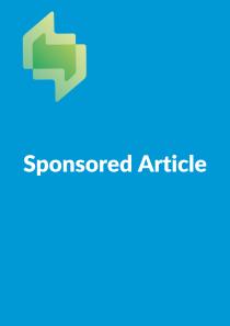 Slator Sponsored Article - Lead Generation in Translation Industry