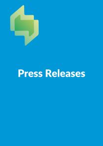 Slator Press Releases - Press Release