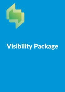 Slator Visibility Package - Directory Listing and Press Releases