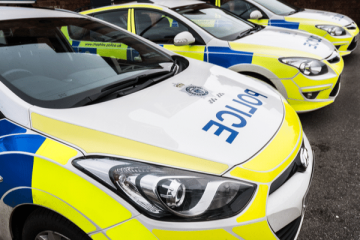 UK Police Tries New Approach in GBP 100M Interpreting Tender