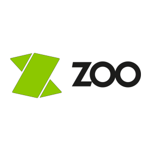 ZOO Digital