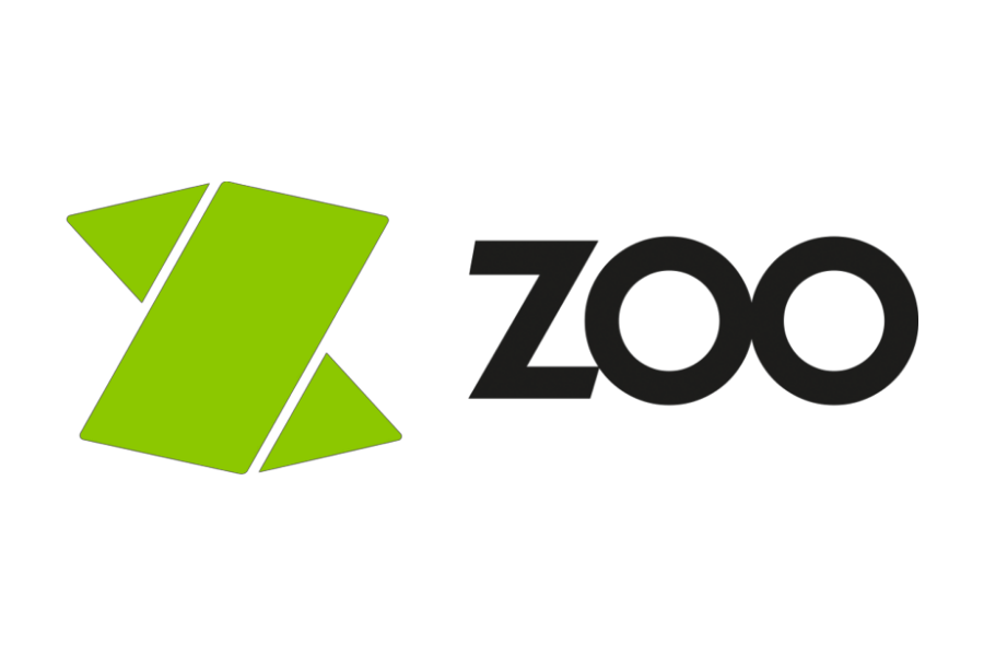 Interest in Zoo Digital's Cloud Dubbing Service Surges Amid Lockdowns