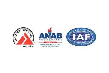 Language I/O Earns ISO 27001:2013 Certification Further Enhancing Data Protection Measures