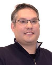 Nicolas Fontana Comunica