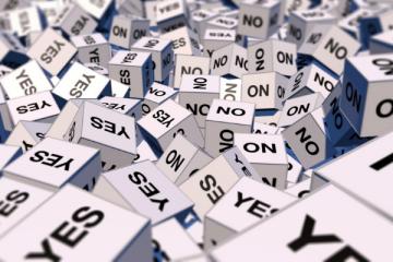 Reader Polls: Editing Translation Memory Matches, Webinars, State Help