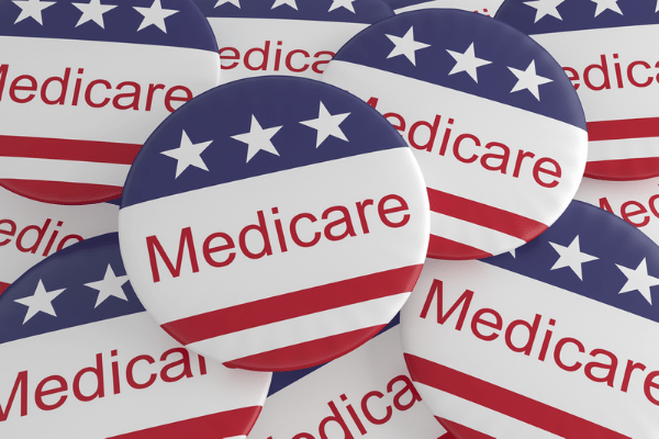 Interpreting Providers React to US Medicare Telehealth Expansion