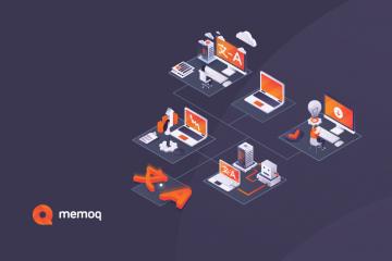 memoQ 9.3 – Fine-Tuned for Even Better Performance