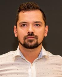 Łukasz Gajewski, memoQ