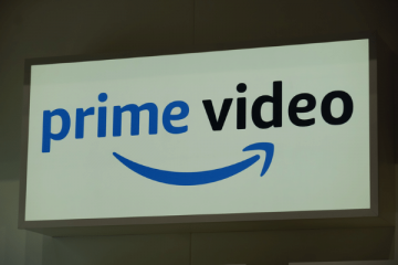 Good, Bad or Loose: Amazon's New Subtitle Quality Estimation System