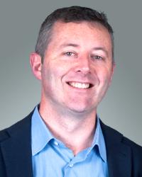 Dave Ruane, XTM International