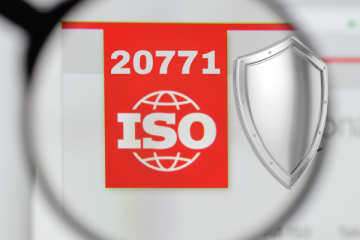 Experts Defend ISO Standard for Legal Translation