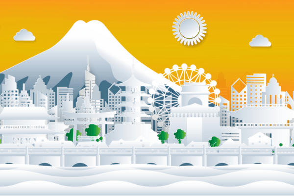 Honyaku Keeps Losing Ground in Core Translation Business