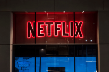 How Netflix Researchers Simplify Subtitles for Translation
