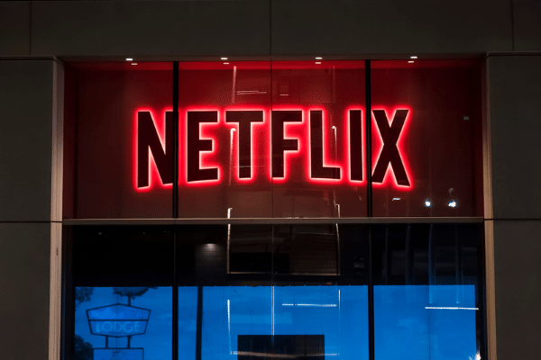 How Netflix Researchers Simplify Subtitles For Translation Slator Boris has 6 jobs listed on their profile. how netflix researchers simplify subtitles for translation slator