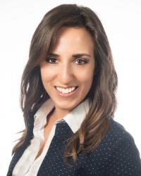 Sara Basile, XTM International