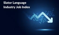 Slator Language Industry Job Index - May 2020 Localization and Translation Jobs