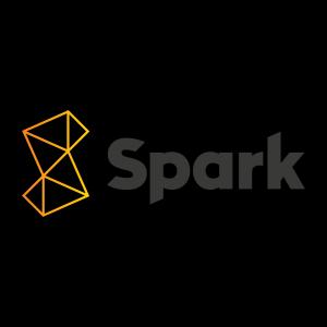Spark Brighter Thinking