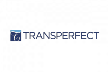 Marks and Spencer Chooses TransPerfect's GlobalLink Technology and Cuts Translation Costs by 54%
