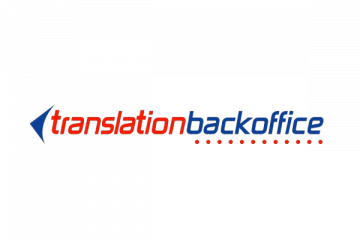 Translation Back Office Rolls Out Covid-19 Language Translation Support in 50+ Languages