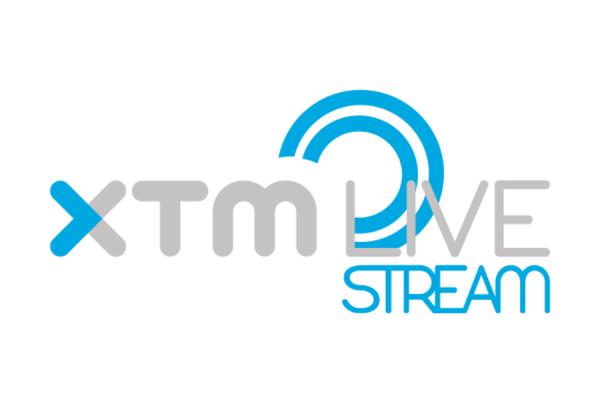 XTM International Hosts XTM LIVEStream in German