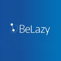 BeLazy