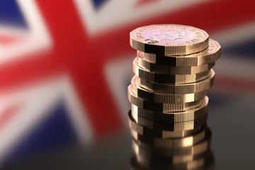 UK Plans Translation and Interpreting Mega-Tender