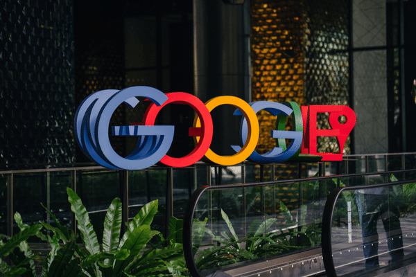 Your Google Translator Toolkit Data 'Was Inadvertently Sent to Another User'