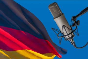IYUNO Acquires German Dubbing Studio Scalamedia