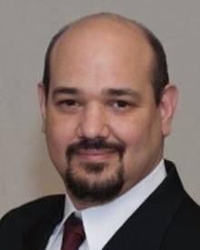 Pablo Vázquez