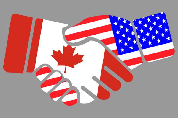 Canadian LSP Scriptis Buys Boutique US Rival MTM